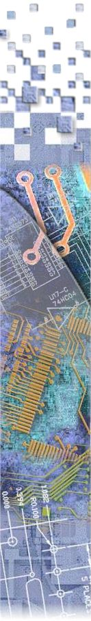 PCB, Schematic & Mechanical Design